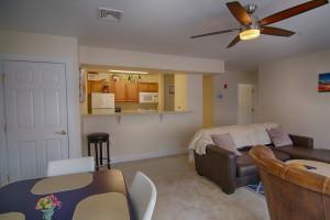 22 Maple Ave Morristown NJ Feel @Home Realty (3)