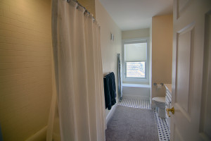 22 Maple Ave Morristown NJ Feel @Home Realty (5)