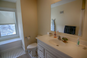 22 Maple Ave Morristown NJ Feel @Home Realty (6)