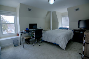 22 Maple Ave Morristown NJ Feel @Home Realty (8)