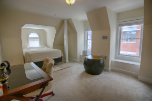 22 Maple Ave Morristown NJ Feel @Home Realty (9)