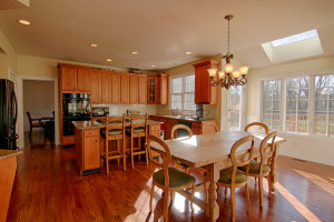 30 Ramapo Dr Basking Ridge NJ Feel @Home (2)