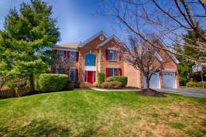 30 Ramapo Dr Basking Ridge NJ Feel @Home (33)