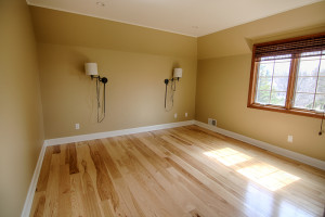 61 Colin Ct Branchburg Feel @Home Realty (11)