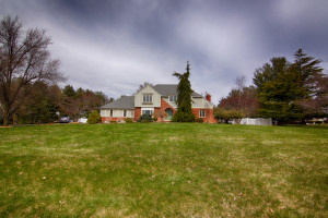61 Colin Ct Branchburg Feel @Home Realty (12)
