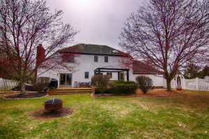 61 Colin Ct Branchburg Feel @Home Realty (16)