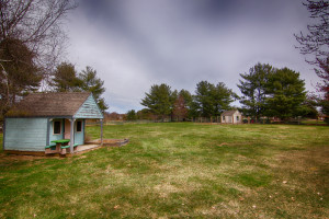 61 Colin Ct Branchburg Feel @Home Realty (17)