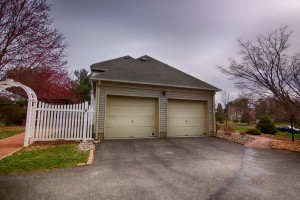 61 Colin Ct Branchburg Feel @Home Realty (18)