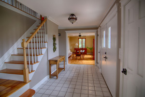 61 Colin Ct Branchburg Feel @Home Realty (20)