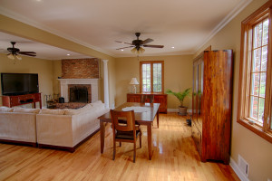 61 Colin Ct Branchburg Feel @Home Realty (22)