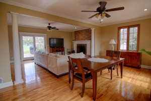 61 Colin Ct Branchburg Feel @Home Realty (23)