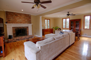 61 Colin Ct Branchburg Feel @Home Realty (24)
