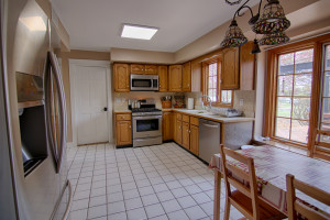 61 Colin Ct Branchburg Feel @Home Realty (26)