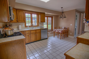 61 Colin Ct Branchburg Feel @Home Realty (28)