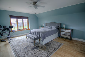 61 Colin Ct Branchburg Feel @Home Realty (5)