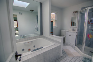 61 Colin Ct Branchburg Feel @Home Realty (6)