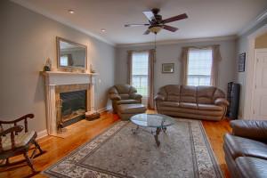 909 Route 523 Readington Twp NJ Feel @Home Realty (11)