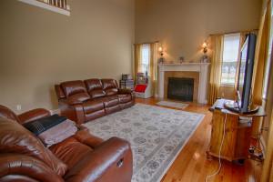 909 Route 523 Readington Twp NJ Feel @Home Realty (16)