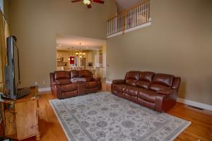 909 Route 523 Readington Twp NJ Feel @Home Realty (17)