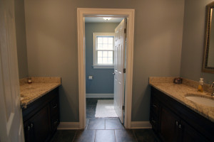 909 Route 523 Readington Twp NJ Feel @Home Realty (39)