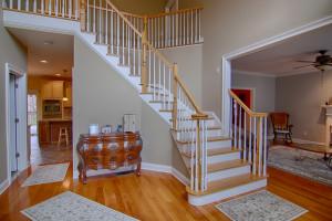 909 Route 523 Readington Twp NJ Feel @Home Realty (8)