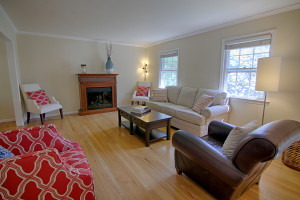 10 Courter St Basking Ridge NJ 07920 Feel @Home Realty (13)
