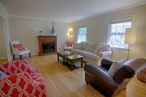 10 Courter St Basking Ridge NJ 07920 Feel @Home Realty (13)