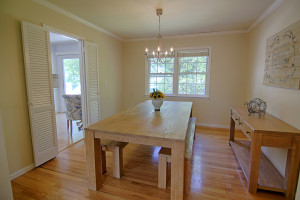 10 Courter St Basking Ridge NJ 07920 Feel @Home Realty (14)
