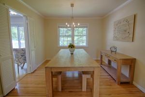 10 Courter St Basking Ridge NJ 07920 Feel @Home Realty (15)