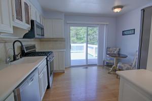 10 Courter St Basking Ridge NJ 07920 Feel @Home Realty (17)