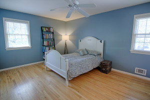 10 Courter St Basking Ridge NJ 07920 Feel @Home Realty (18)