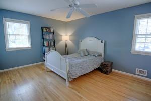 10 Courter St Basking Ridge NJ 07920 Feel @Home Realty (18)