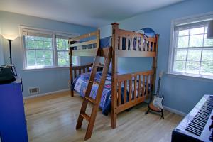 10 Courter St Basking Ridge NJ 07920 Feel @Home Realty (21)