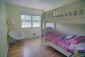10 Courter St Basking Ridge NJ 07920 Feel @Home Realty (22)