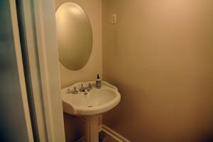 10 Courter St Basking Ridge NJ 07920 Feel @Home Realty (25)