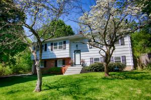 10 Courter St Basking Ridge NJ 07920 Feel @Home Realty (6)