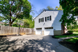 10 Courter St Basking Ridge NJ 07920 Feel @Home Realty (8)