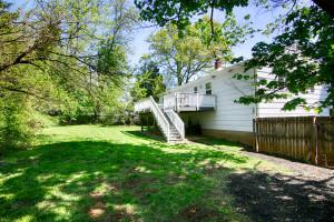 10 Courter St Basking Ridge NJ 07920 Feel @Home Realty (9)