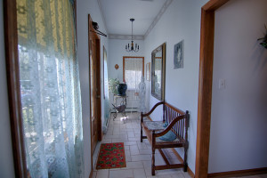 335 Main St Bedminster Nj 07921 Feel @Home Realty (1)