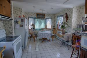 335 Main St Bedminster Nj 07921 Feel @Home Realty (14)