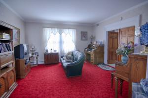 335 Main St Bedminster Nj 07921 Feel @Home Realty (29)