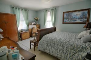 335 Main St Bedminster Nj 07921 Feel @Home Realty (7)