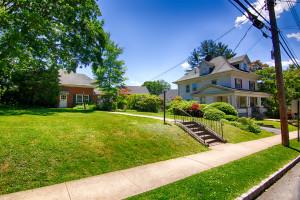 1 Olcott Ave Bernardsville NJ Feel @Home (1)