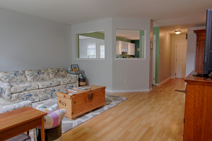 1001 Appleton Way Whippany NJ 07981 Feel @Home  (5)