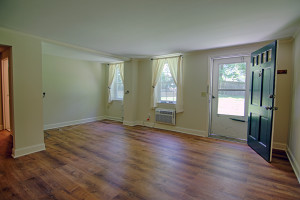 132 Claremont Rd Unit 12 Bernardsville NJ 07924 Feel @Home (1)