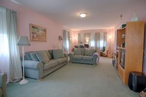 15 Fine Rd Hillsborough Twp Nj Feel @Home (10)