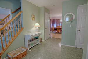 15 Fine Rd Hillsborough Twp Nj Feel @Home (12)