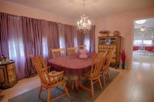 15 Fine Rd Hillsborough Twp Nj Feel @Home (13)