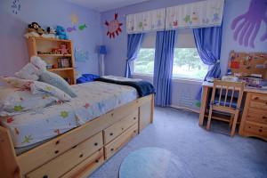 15 Fine Rd Hillsborough Twp Nj Feel @Home (22)