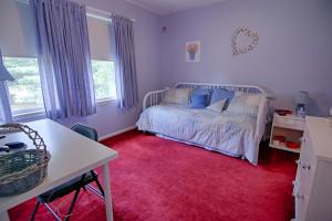 15 Fine Rd Hillsborough Twp Nj Feel @Home (23)